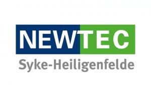 NEWTEC Syke Heiligenfelde