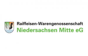 Raiffeisen Warengenossenschaft Niedersachsen Mitte eG